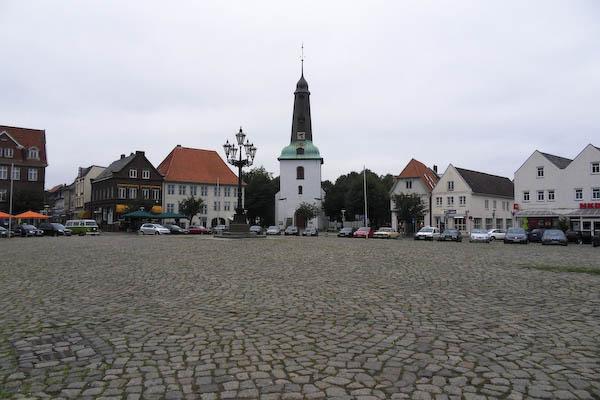 Bekanntschaften brunsbüttel